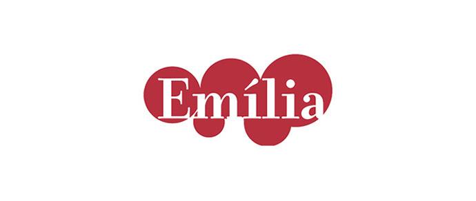 Laboratorio Emilia