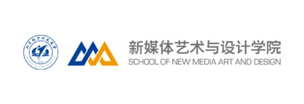 北京航空航天大学-新媒体艺术与设计学院