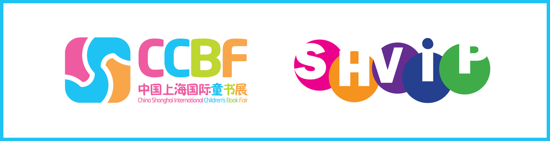 CCBF+SHVIP
