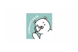谷声熊童书研究所
