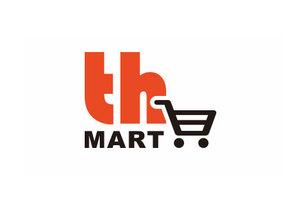 thMart