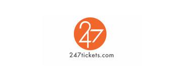 247-logo