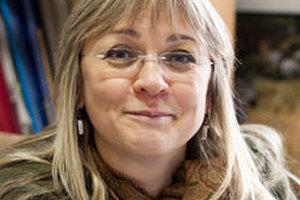 Olga Muravieva