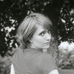 凯蒂·克劳泽