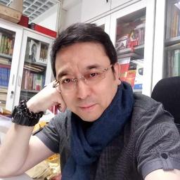 Miao Wei 缪惟