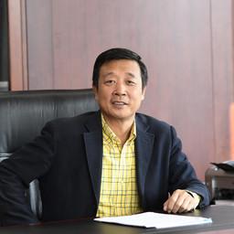 Sun Zhu 孙柱