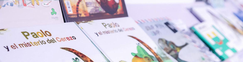 国际资讯_新闻资讯 | 中国上海国际童书展