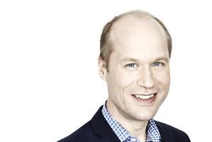 Erik Titusson