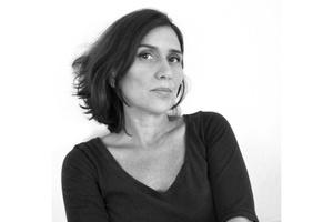 Patricia Geis