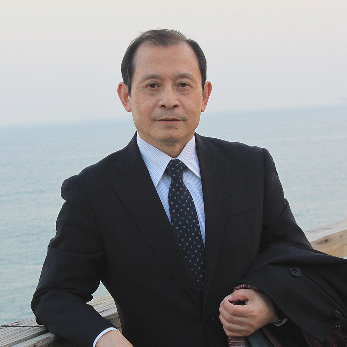 Zhu-Ziqiang