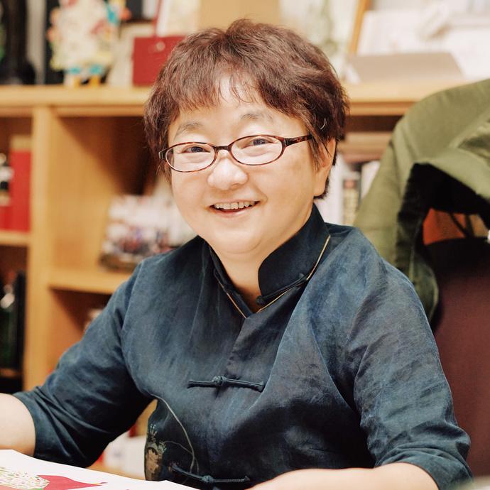 Yan-Xiaoli