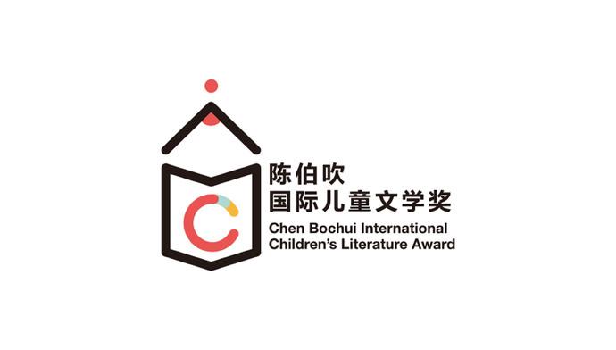 CICLA-logo