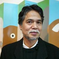 Katsumi Komagata