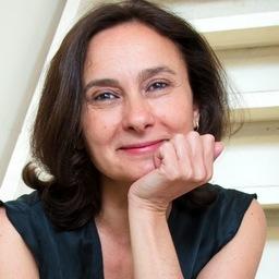 Sabine Louali