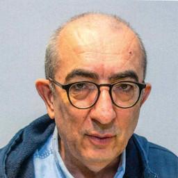 Massimo Missiroli