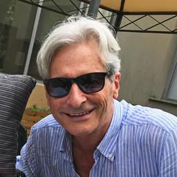 Matteo Faglia