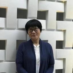 Ding Xiaoqing