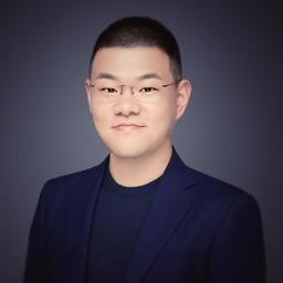 Zhang Shun 张顺