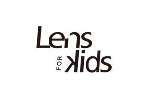 lens-Kids-logo