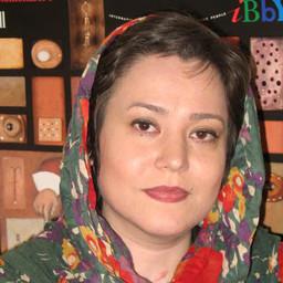 Sahar Tahrandeh