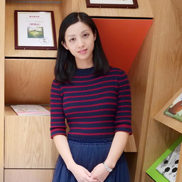 Li Bo 李波