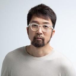 Xiong Liang 熊亮