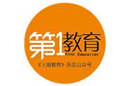 26.第一教育(new)_185x124