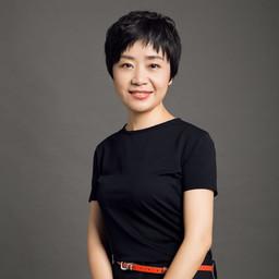 Ruan-Ling-阮凌