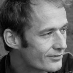 Xavier Deneux 格扎维埃·德纳