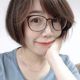 Yang Yining 杨仪宁