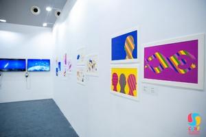Rodari Exhibition 4