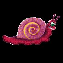 snail 2021